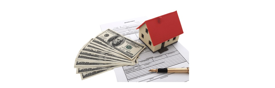 Когда другие финансовые учреждения отказали вам в кредитовании, вы можете  взять деньги под залог недвижимости в нашем ломбарде. Это наиболее простой  способ ... d4ed608de04